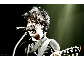 Indochine tickets