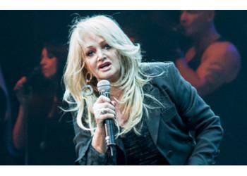 Bonnie Tyler tickets