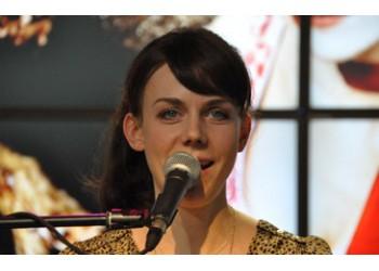 Anna Depenbusch tickets