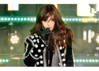 Camila Cabello tickets