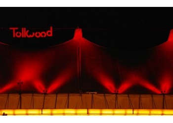 Tollwood Sommerfestival tickets