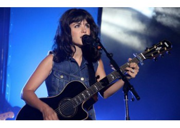 Katie Melua tickets