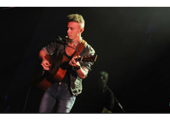 Asaf Avidan tickets